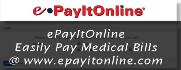 epayitonline
