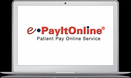 online payonline
