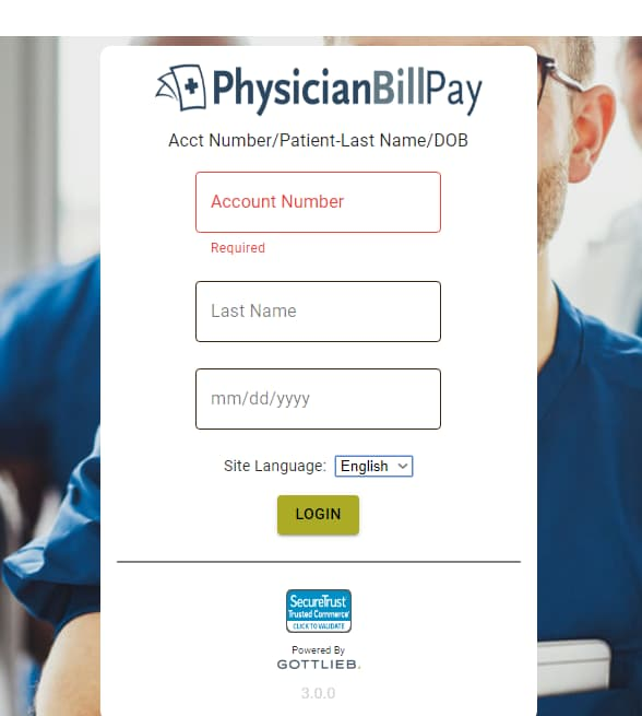 physicianbillpay