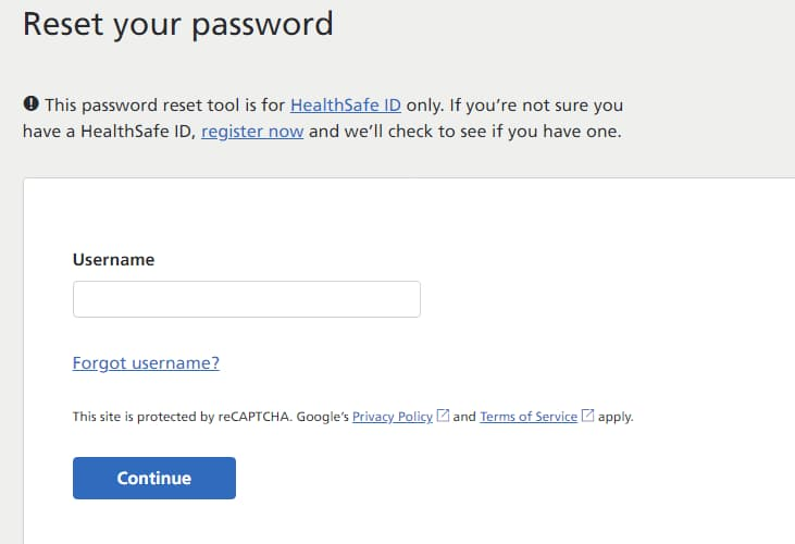 united health care patient login