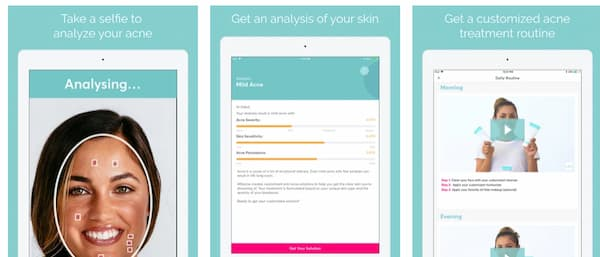 best medical apps for patients
