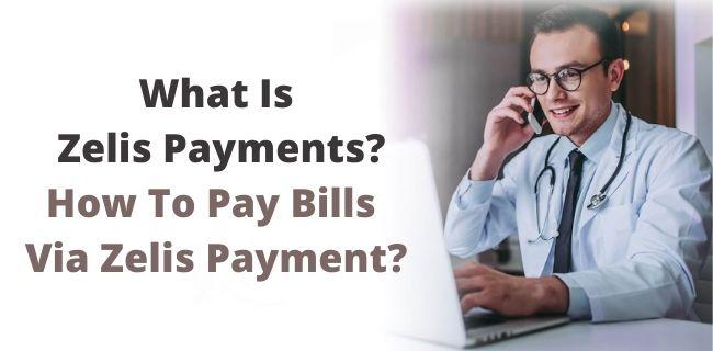Zelis Payments
