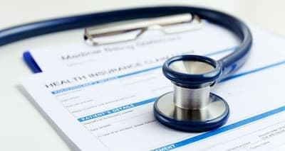 peryourhealth online medical bill payment